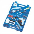 33031 Arts And Crafts Tool Kit