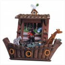34723 Noahs Ark Photo Frame