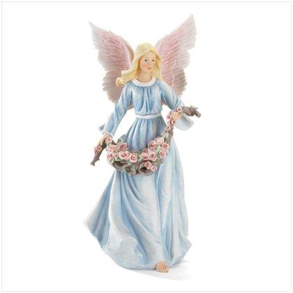 37148 Angel Figurine