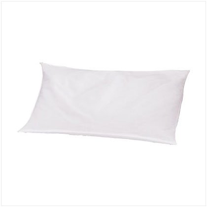 29002 Buckwheat Pillow