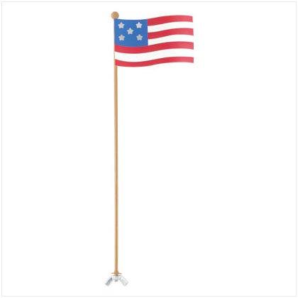 37246 Family Matters Flag