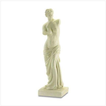 37278 Venus Figurine