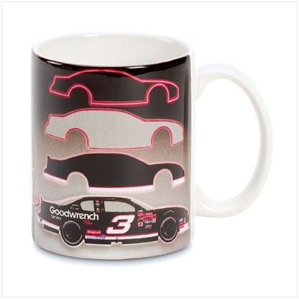 37298 Dale Earnhardt Sr. Mug