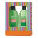36401 Fruit Smoothies Bath Gel Set