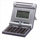 34212 Digital Clock Calculator