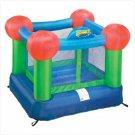 38174 Bounce House
