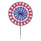 38173 Patriotic Pinwheel