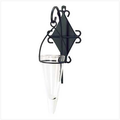 38179 Hanging Pendant Vase