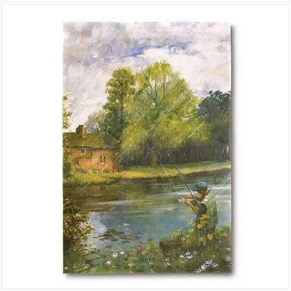 38412 Peaceful River