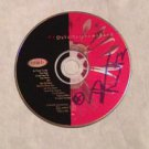 DAVE MATTHEWS signed AUTOGRAPHED  Cd
