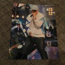 EMINEM signed AUTOGRAPHED 8x10 photo