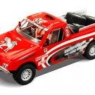 50462 Ninco Pro Truck 'Baldwin' Slot Car