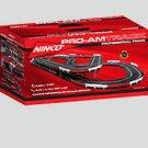 20131 Ninco Pro-Am Track Slot Car