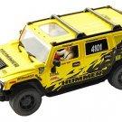50502 Ninco Hummer H2 'Baja' Slot car