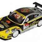 50498 Ninco Porsche 997 N-GT 'Entrecanales' Slot Car