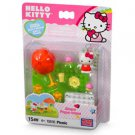 Mega Bloks Hello Kitty Picnic