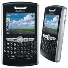 NEW BLACKBERRY 8820 UNLOCKED AT&T TMOBILE WORLD PHONE