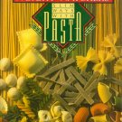 Weight Watchers Slim Ways With Pasta Cookbook