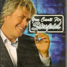 Ron White You Can't Fix Stupid DVD
