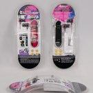 Imego ROLLER earphone (Pink)