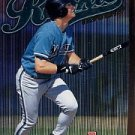 1997 Bowman Chrome #ROY8 Mark Kotsay