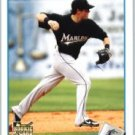 2009 Topps Update #UH114 Chris Coghlan