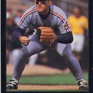 1992 Leaf Black Gold #299 Jim Thome