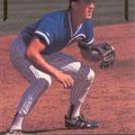 1991 Leaf Gold Rookies #BC4 Gary Scott