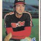 1984 Fleer #65 Jerry Koosman