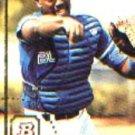 1994 Bowman #637 Carlos Delgado