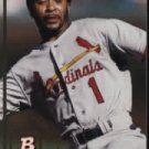 1994 Bowman #424 Ozzie Smith