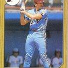 1987 Topps #430 Mike Schmidt