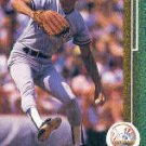 1989 Upper Deck #307 Ron Guidry