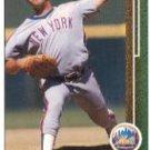 1989 Upper Deck #634 Randy Myers