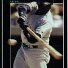 1992 Pinnacle #400 Tony Gwynn