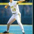 1993 Pinnacle #401 Tim Wakefield