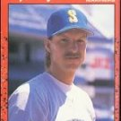 1990 Donruss #379 Randy Johnson