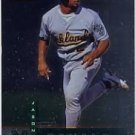 1998 Pinnacle Plus #52 Jason McDonald