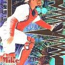 2000 Revolution #111 Mike Lieberthal