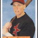 2002 Bowman Heritage #16 Craig Biggio