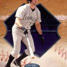 2002 Hot Prospects #44 Todd Helton