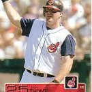 2003 Upper Deck #60 Jim Thome