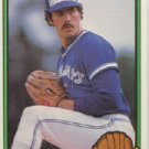 1983 Donruss #353 Jim Gott