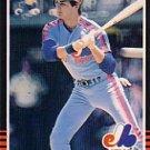 1985 Donruss #132 Terry Francona