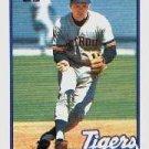 1989 Topps #467 Jim Walewander