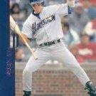 1996 Leaf Preferred #77 Craig Biggio