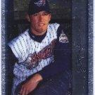 1999 Bowman Chrome #150 Scott Schoeneweis