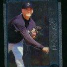 1999 Bowman Chrome #202 Wade Miller