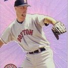 1999 Pacific Prism #26 Tim Wakefield