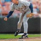 1999 Stadium Club #282 Seth Greisinger